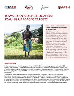 toward-an-aids-free-uganda-scaling-up-90-90-90-targets.jpg