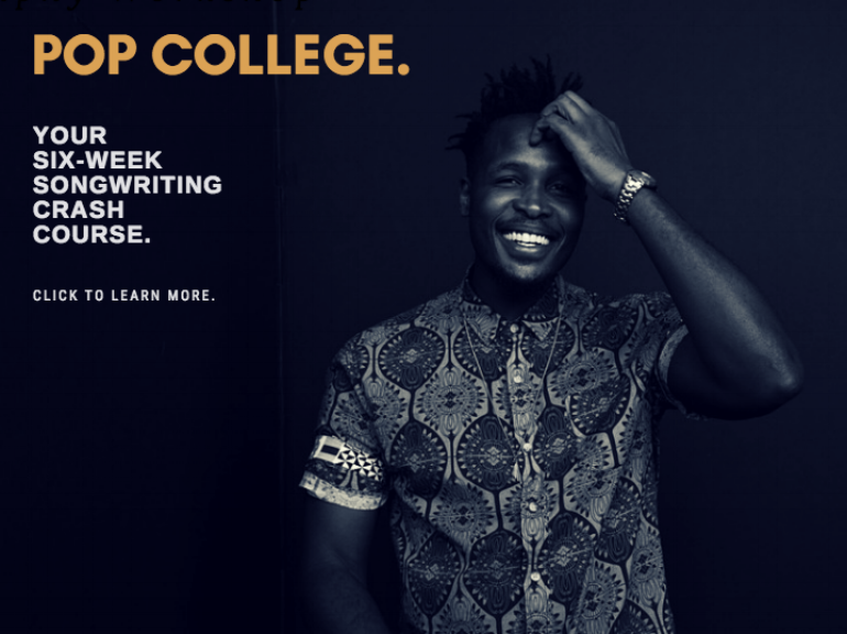 POP COLLEGE web land *new final*.png