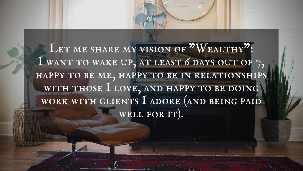 Be a Wealthy Therapist blog cover photo.jpg