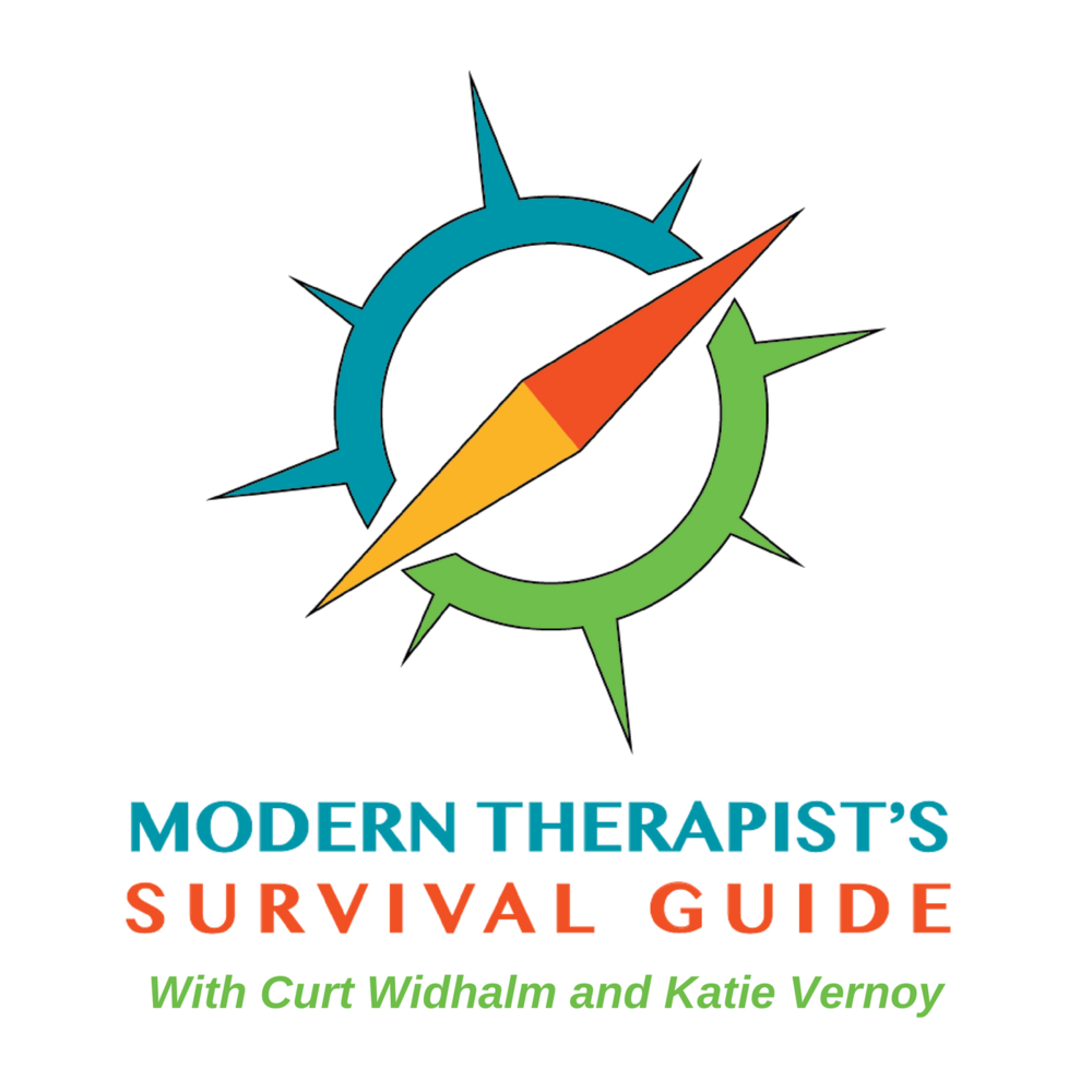 Caroline wiita Marriage and family therapy therapist psychotherapist graduate student masters degree doctorate phd MFT licensed prelicensed clinical social worker trainee intern associate