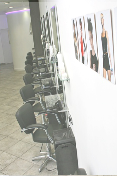 hair-salon-addlestone.jpg