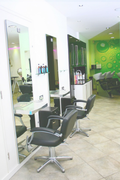 hair-salon-surrey.jpg