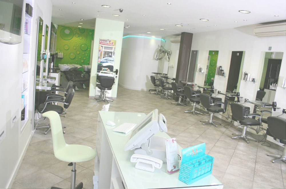 luigim-hair-salon.jpg