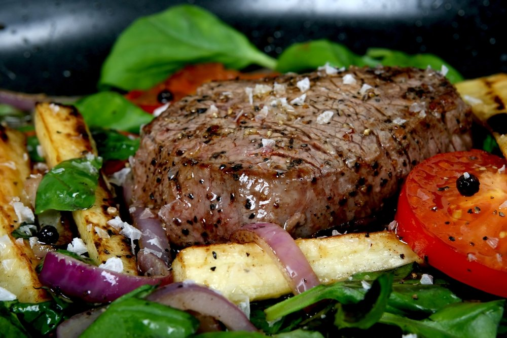 nutrition-coaching-meat-vegetables.jpg