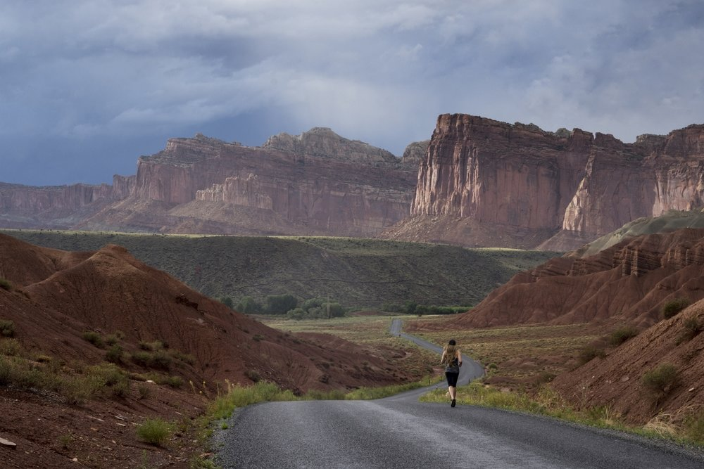 woman-running-wilderness-mountains-ultramarathon-endurance.jpg