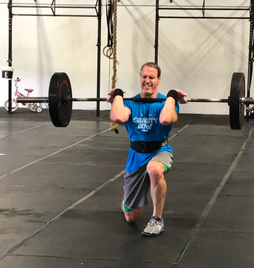 Screen Shot 2018-10-15 at 1.59.55 PM.png