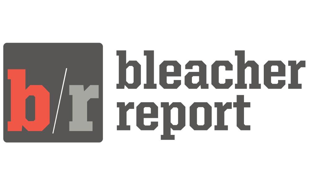 Logo Bleacher report 2.png