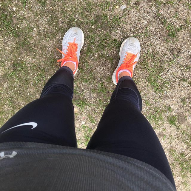 """I don't run to be skinny... I run to be strong... I don't see food as bad/evil... I see food as nourishment... I don't tear my body down... I appreciate my body... All too often people think that because I run or eat according to my body that I am """"dieting"""" or trying to """"lose weight""""  I e even been asked about my marriage because I was taking care of my body 🤷🏼♀️ For so long I was stuck in the mentality that I had to be and look a certain way. I spent years tearing my body apart. 🥗Counting the calories, minimal daily intake 😐Hating ever square inch of my body 😞Never feeling good enough, pretty enough, thin enough 🤦🏻♀️Weighing myself SEVERAL times a day trying to be a certain # on a scale  I was the """"skinny"""" fat girl... I was on a quest for """"perfection""""  Trying to fit into the standards... 🚨NEWS FLASH🚨Perfection DOES NOT exist... I had to shift my focus from being """"perfect"""" to being """"healthy"""".. Healthy is NOT defined by a number on a scale or the size of ones clothes... Its not about counting calories, depriving oneself of indulgences, or even hours of exercising.... It doesn't mean looking on the mirror and seeing perfect definition, thin thighs, 6 pack abs, tones arms and flawless skin... Healthy means you are taking care of your body💕 🥗It means eating for nourishment 🏃♀️It means getting active and having fun 🍾It means setting and attaining realistic goals  I went from being a prisoner in my own body and mind to being confident in my own skin and having body freedom.. No longer striving for """" perfection"""" that is unrealistic.  I have learned the key components to living a full, confident amd beautiful life... it starts with loving myself... I run for clarity and freedom, wellbecause it makes me HAPPY 😊  I eat food that I enjoy and that I know makes me feel good. I know what works and what doesn't... I am NOT on a diet 🙌  I no longer strive for a certain # to define me.. I define me.. I am strong 💪  I am beautiful 💕 I am enough 🌟  Running has given me body freedom an"""