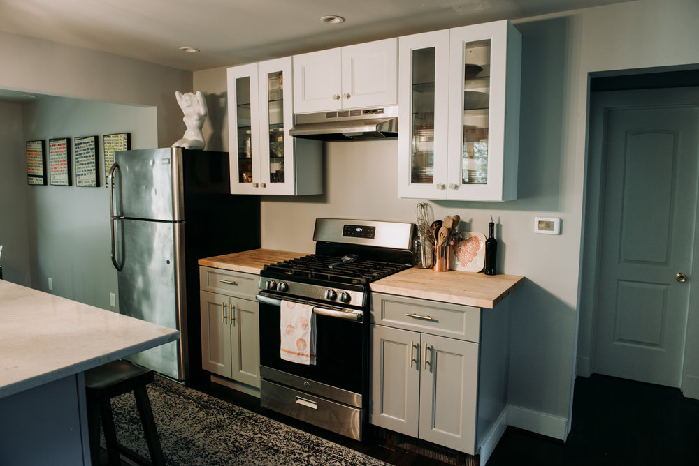 Gray Kitchen Cabinets.jpg