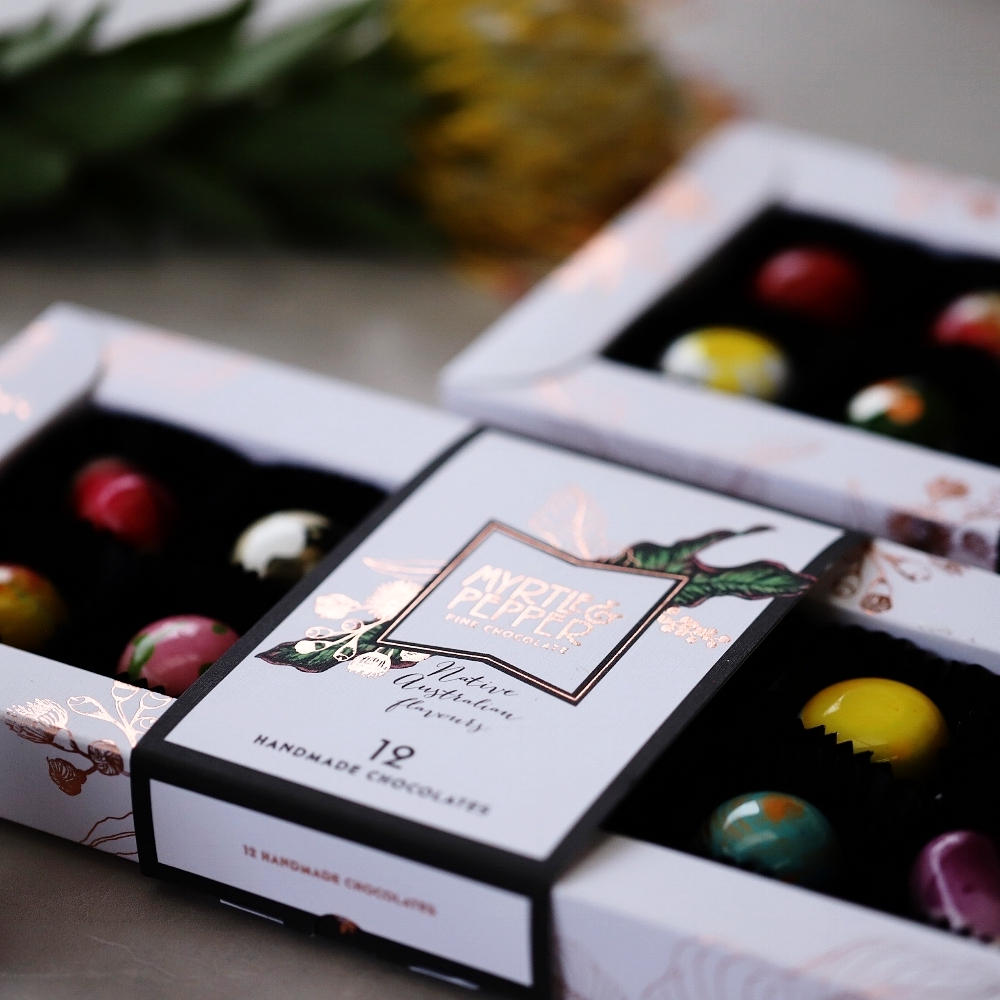 myrtle-and-pepper-chocolate-box.jpg