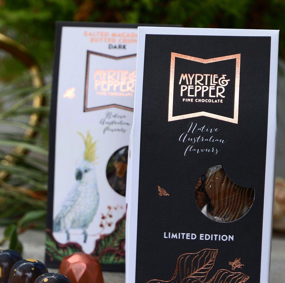 myrtle-and-pepper-gift-bag.JPG
