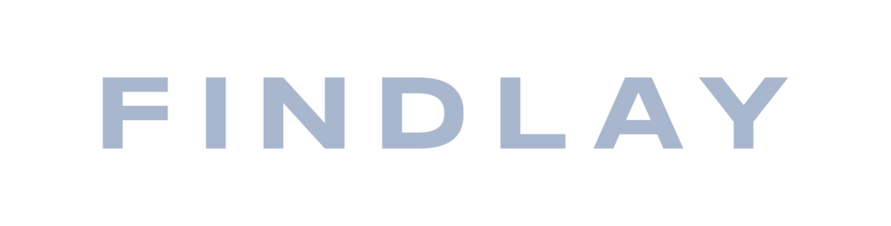 Findlay_Logo_Blue.png