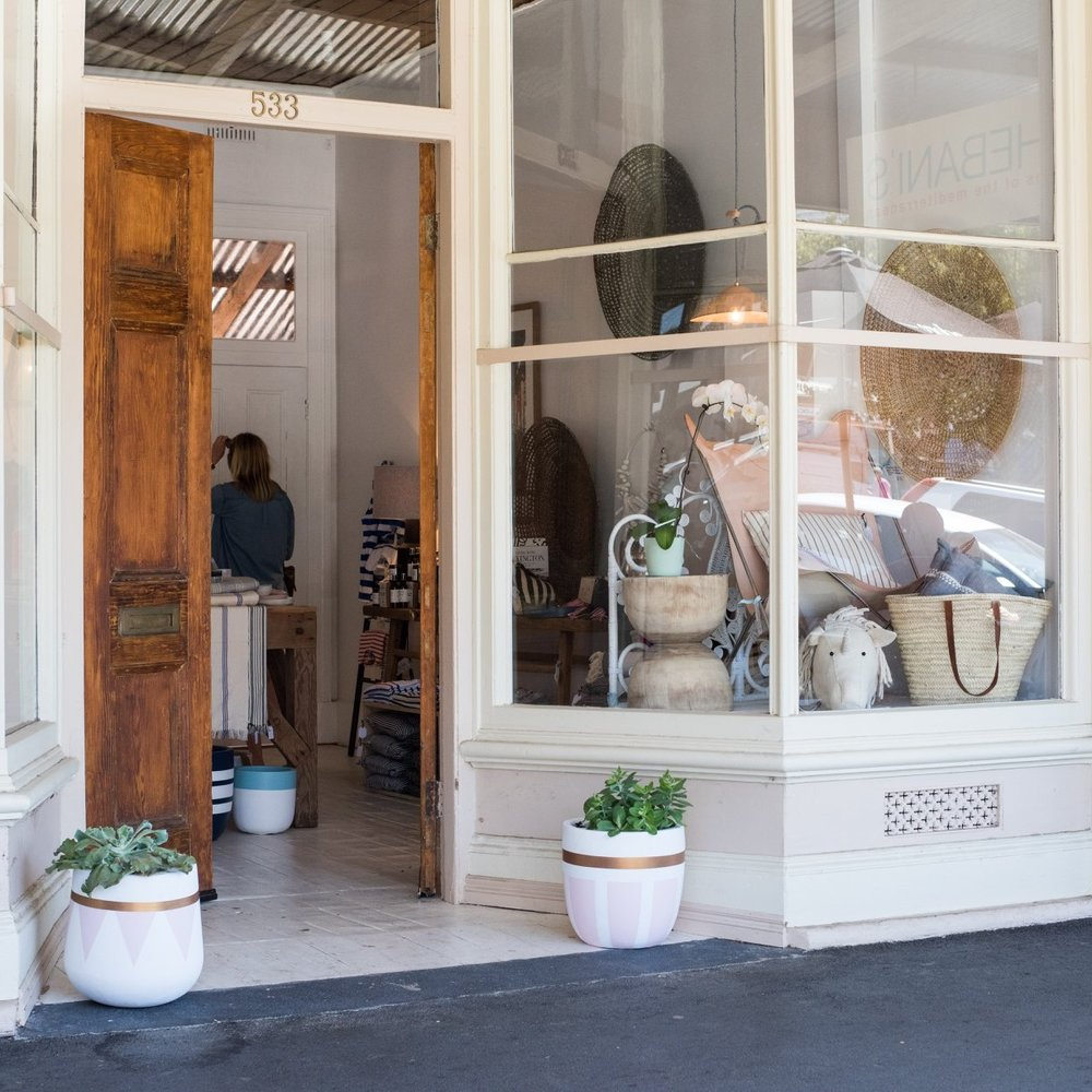 HuntCo-Shop-Image.jpg