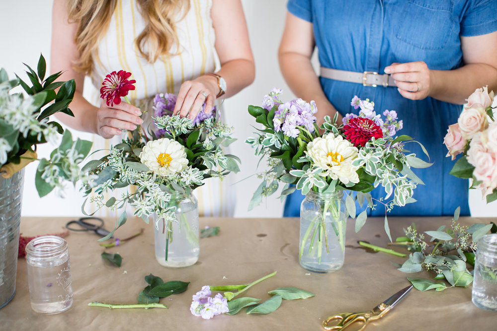 bourbon rose florist-floral workshop.jpg
