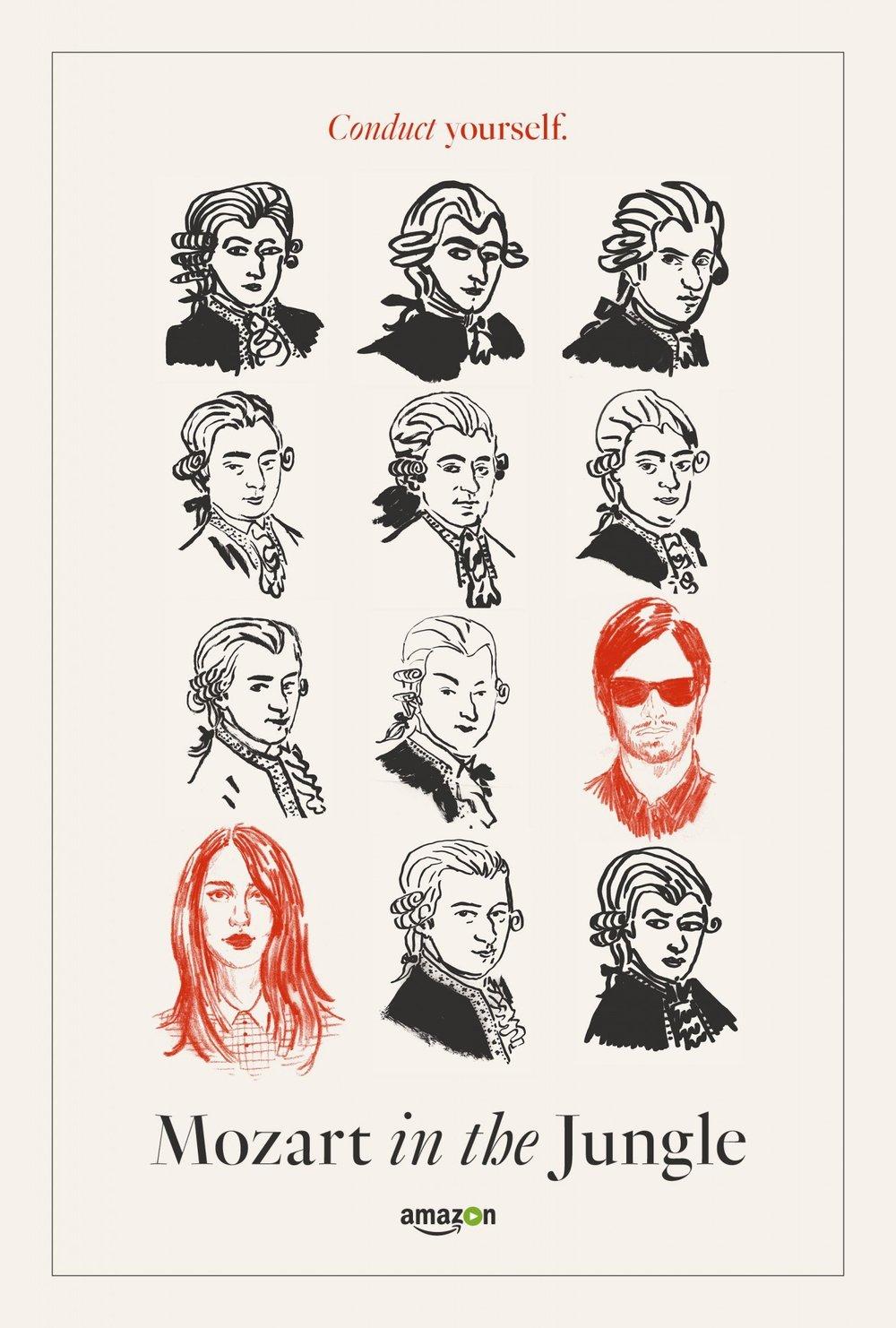 Mozart-Joana-Poster-4-1382x2048.jpg