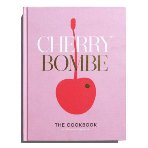gallery-1506016598-cherry-bombe-cookbook.jpg
