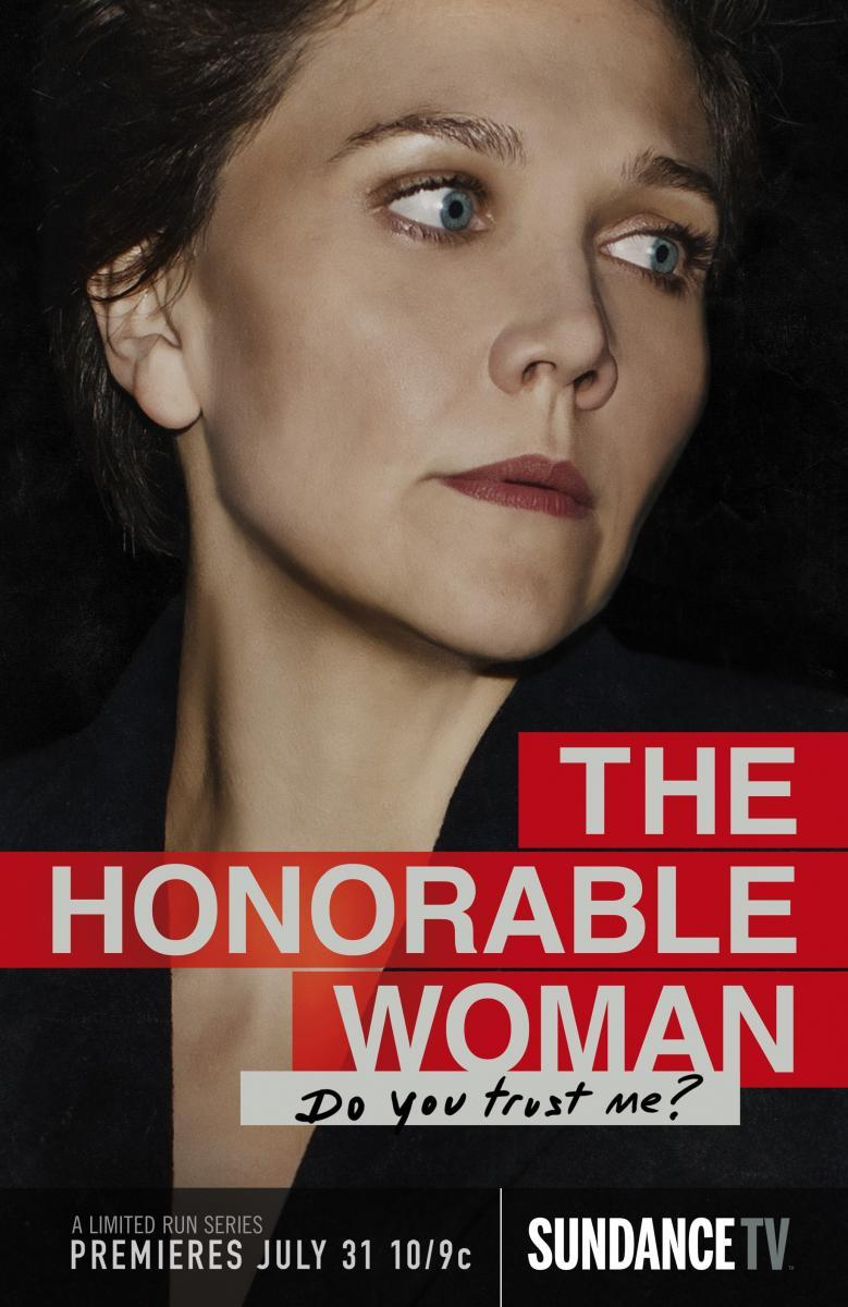 The_Honourable_Woman_TV_Series-570095487-large.jpg