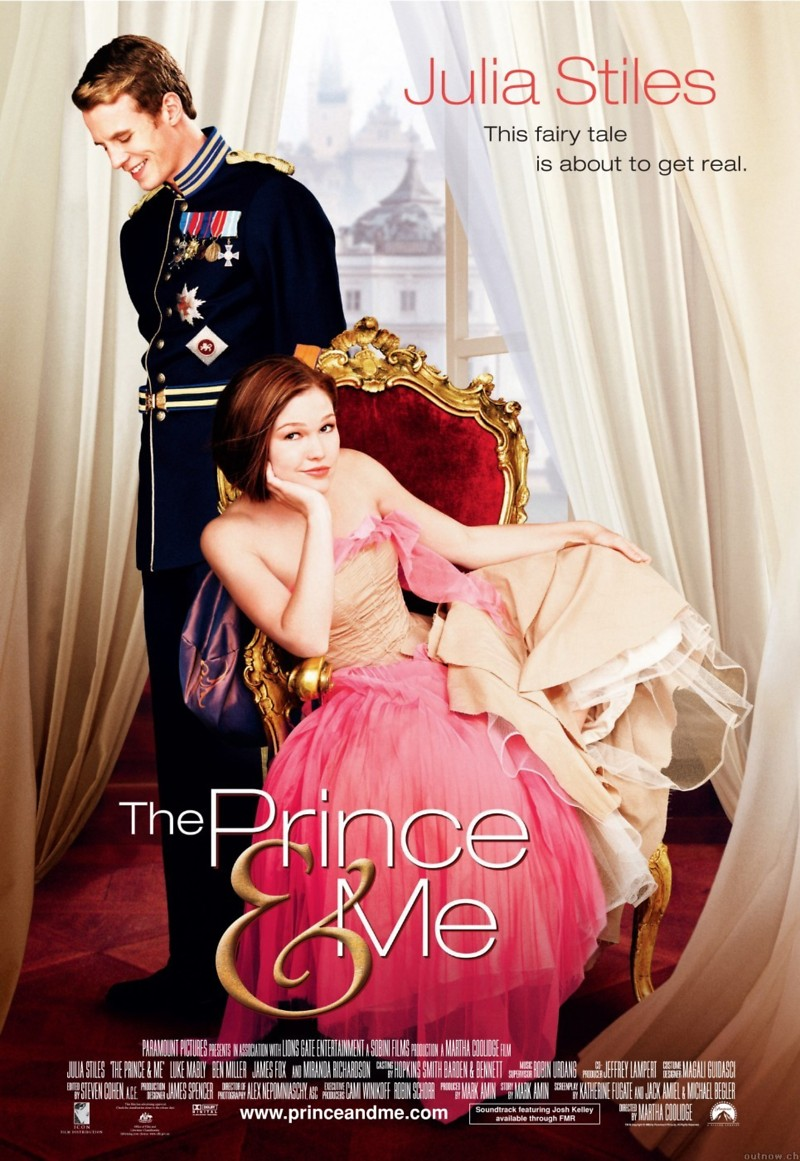 The-Prince-and-Me-movie-poster.jpg