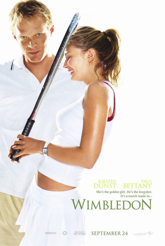 wimbledon-movie-poster-2004-1020215172.jpg