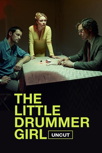 little-drummer-girl-uncut-key-logo-400x600.jpg