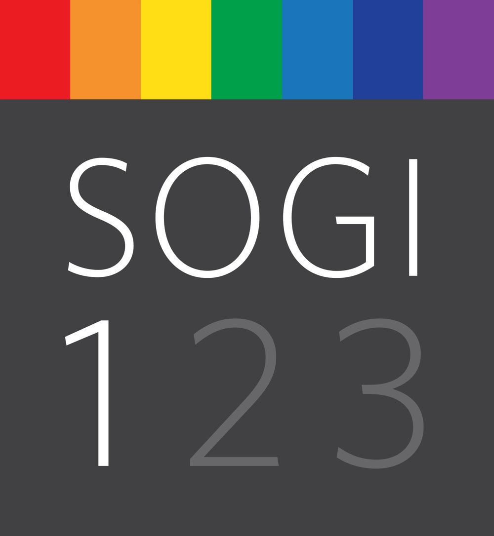 SOGI_1-Logo_1500px.jpg