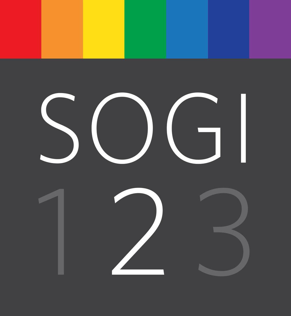 SOGI_2-Logo_1500px.jpg