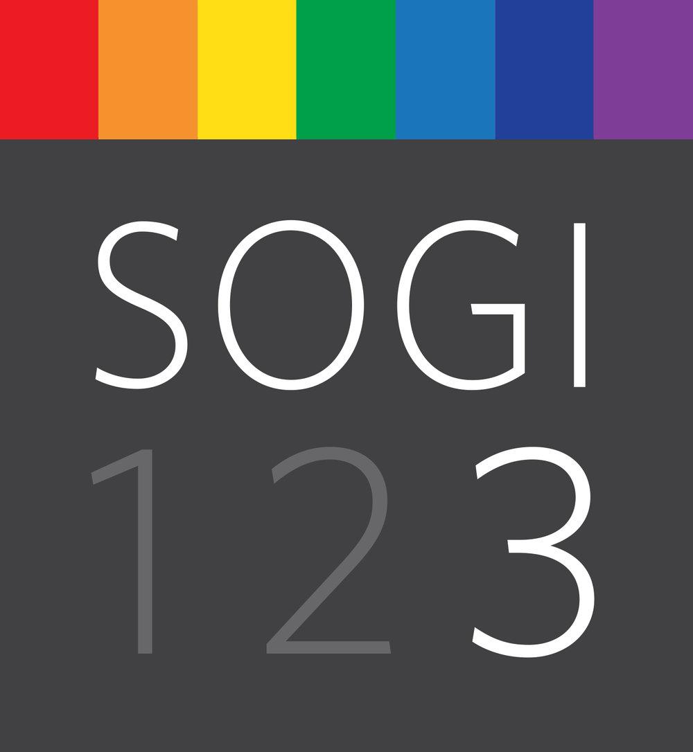 SOGI_3-Logo_1500px.jpg