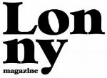 LonnyMag.jpg