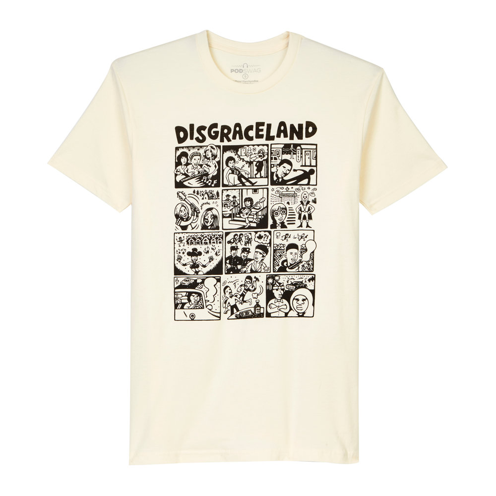 DISGRACELAND-ILLUSTRATION-SHIRT-0324-1.jpg