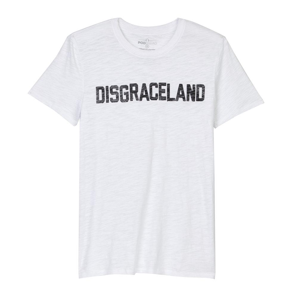 DISGRACELAND-T-SHIRT-0322-1.jpg