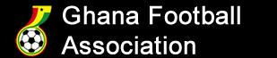logo_gfa.png