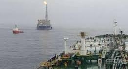 Oil plant.jpeg
