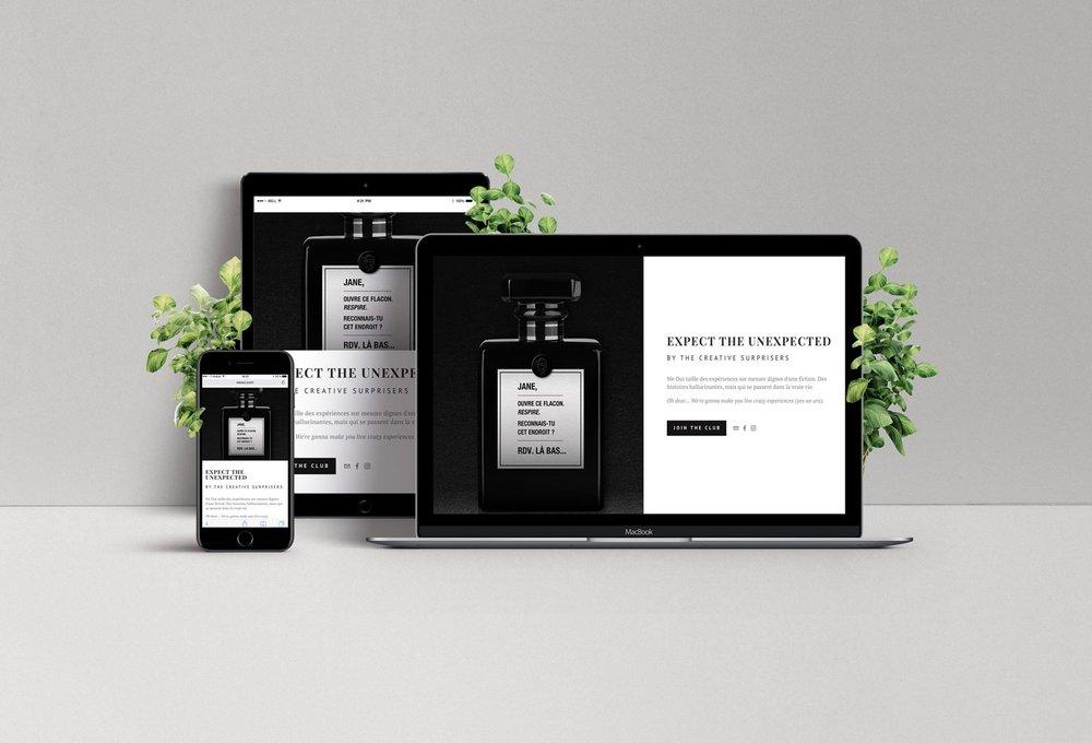 webdesign-WeOui.jpg