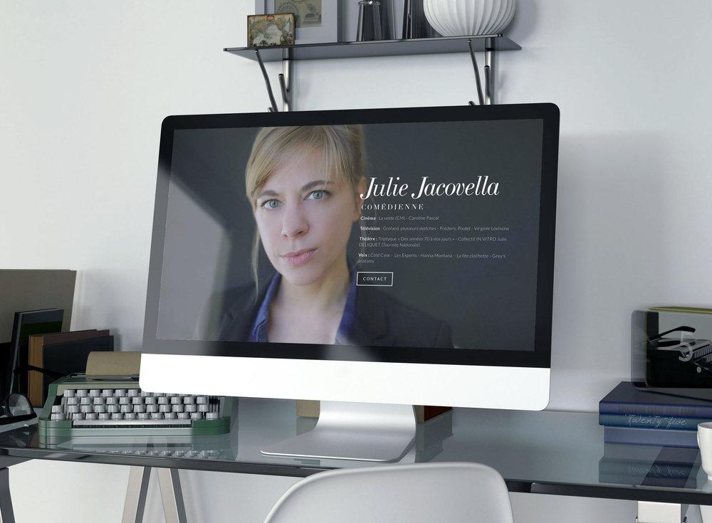 julie-jacovella-2000pix-2.jpg