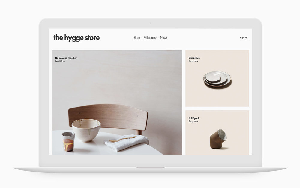 DemainStudio-macbook-hygge-store.jpg