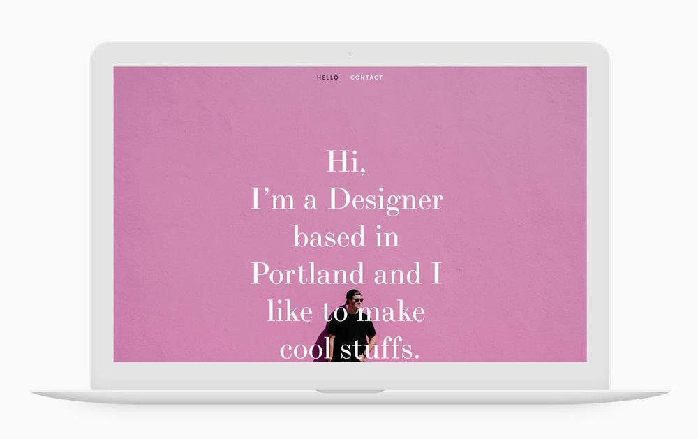 Demain-macbook-designer.jpg