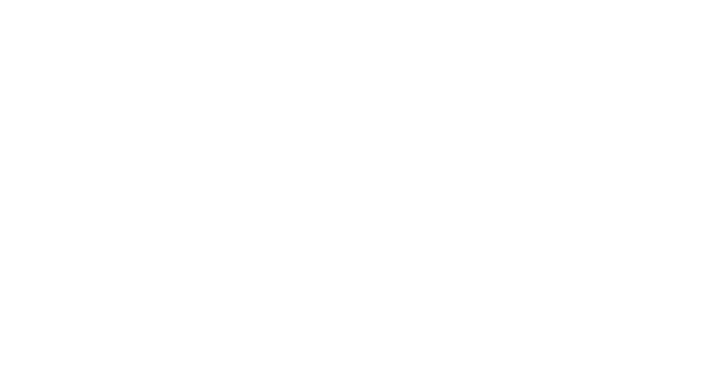 DemainStudio-logo.png