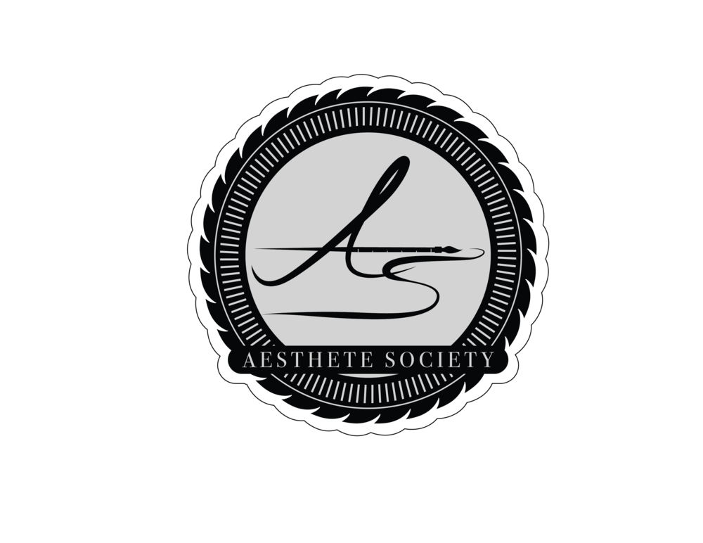 AESTHETE SOCIETY