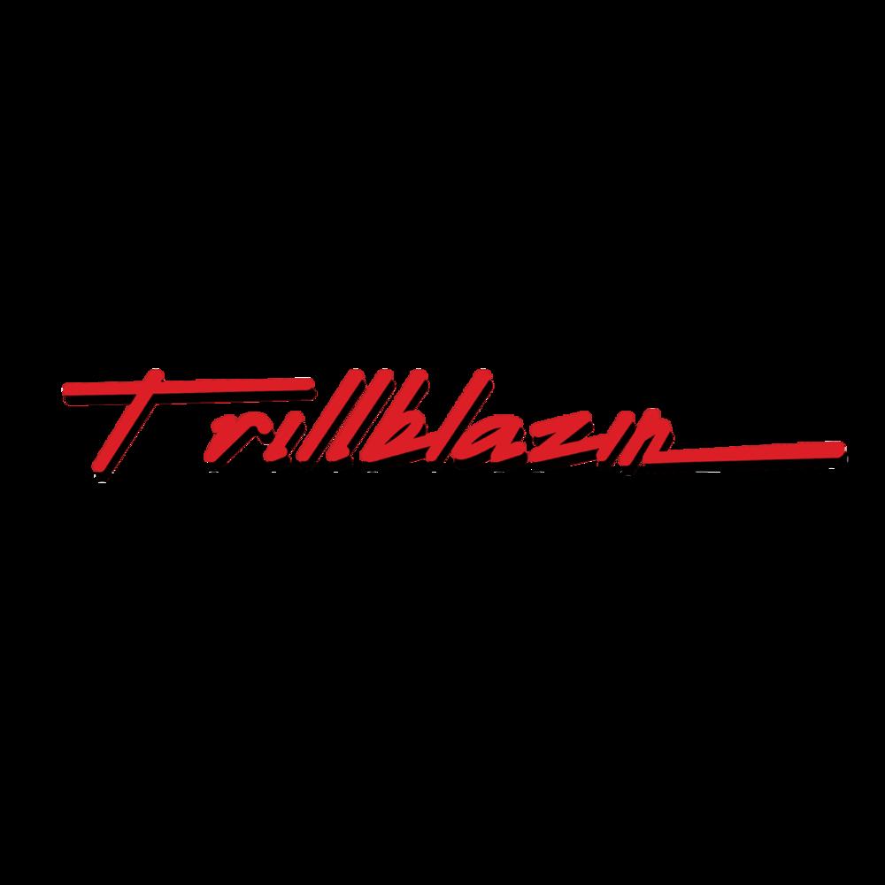 Trillblazin / ICYMI