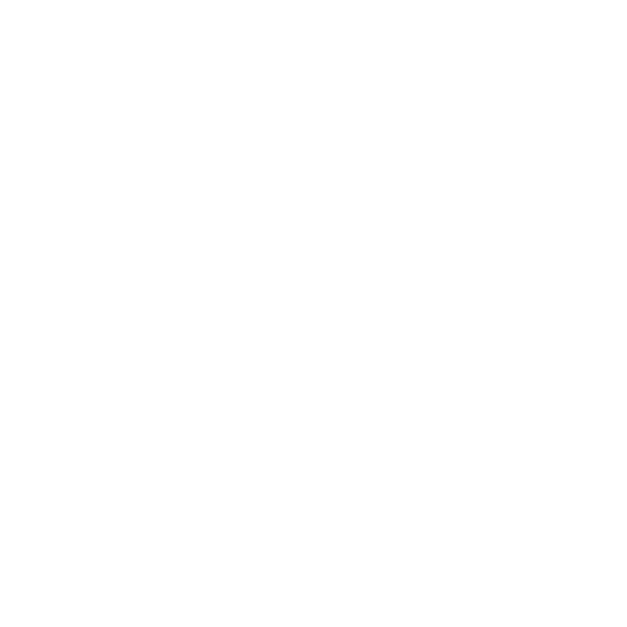 TUES.png