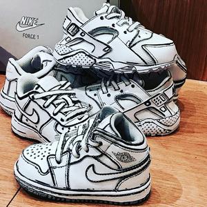 mini shoes.png