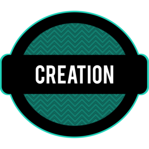 CREAION.png
