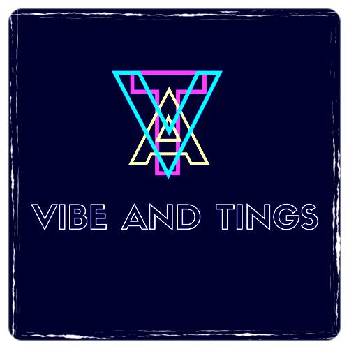 Vibe + Tings