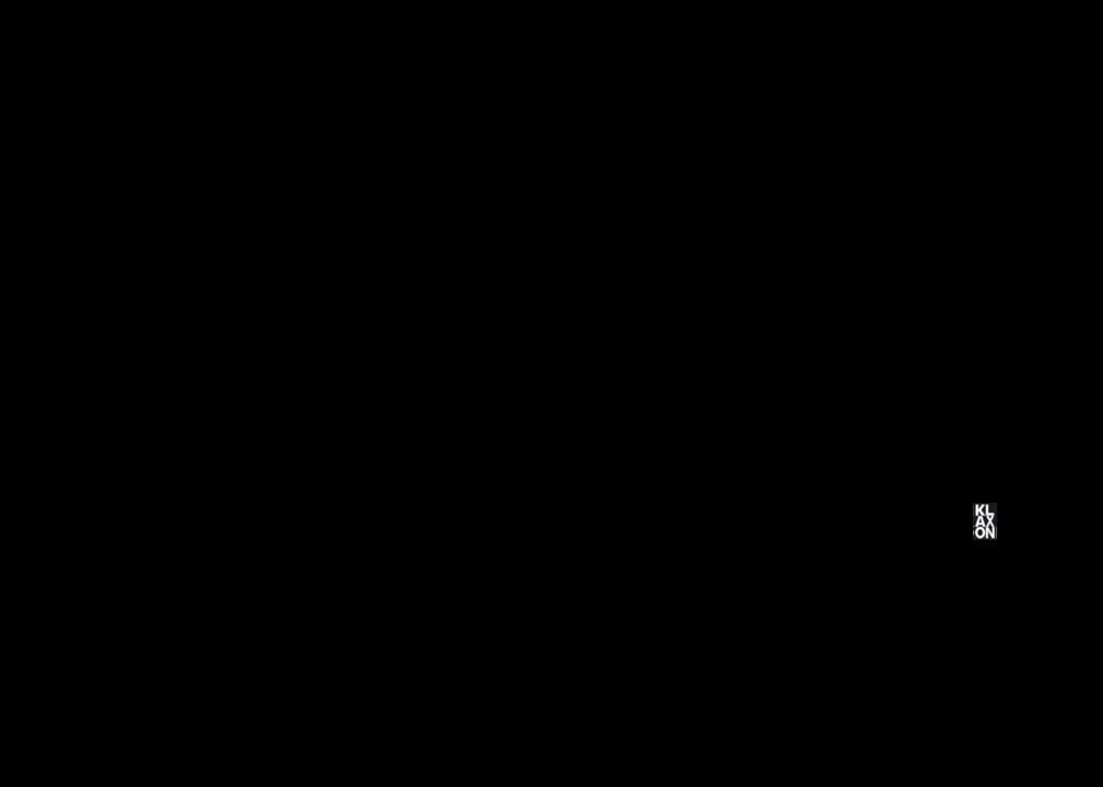 KLAXON PRODUCTIONS