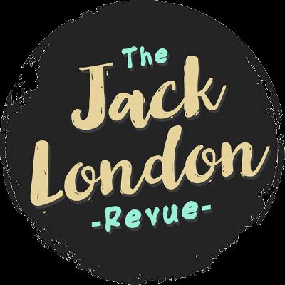 JACK LONDON REVENUE
