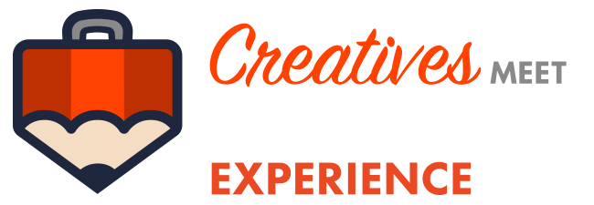 CREATIVE MEETS BUSINESS