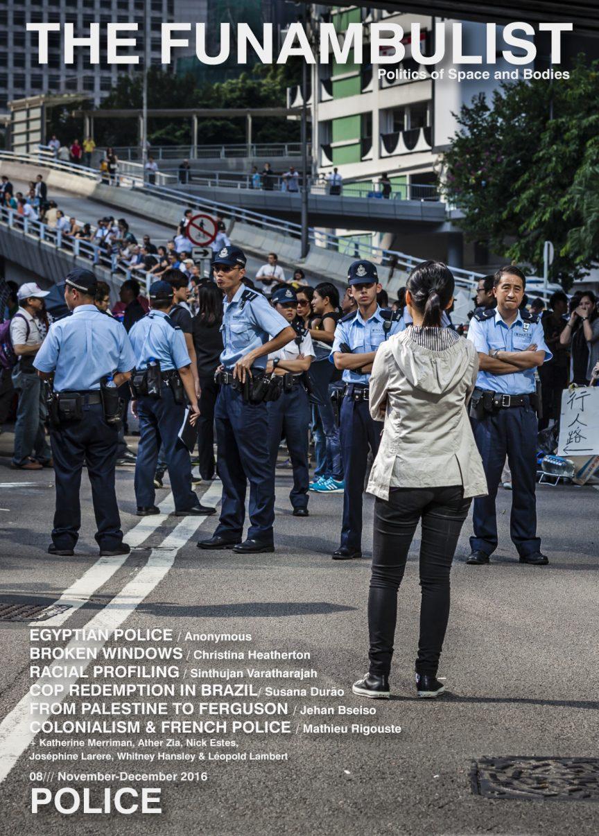 The-Funambulist-Magazine-08-Police-864x1206.jpg