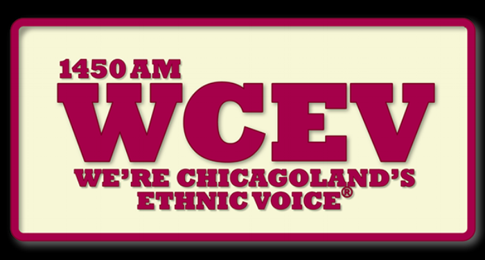 WCEVLOGO.png