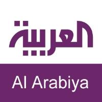 al arabiya logo.jpg