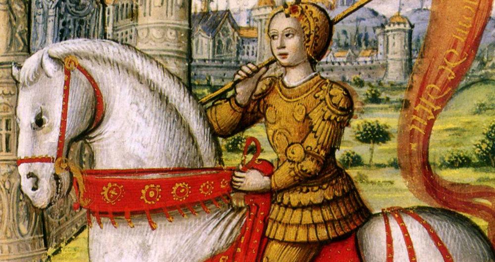 Joan-of-Arc-on-horseback.jpg